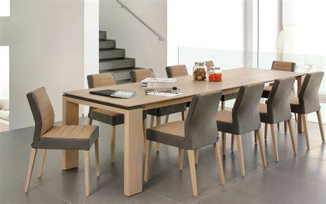 Tisch Und Stuhl by Tische St 252 Hle Wohndesign Freising