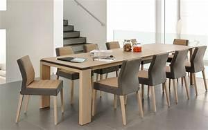 Günstige Tische Und Stühle : st hle und tische haus ideen ~ Bigdaddyawards.com Haus und Dekorationen