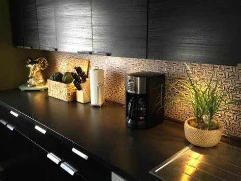 contact paper kitchen backsplash contact paper f i n d s 5680