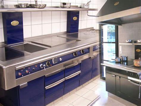 piano cuisine pro piano de cuisine professionnel home cuisine piano professionnel cuisine idees de style piano