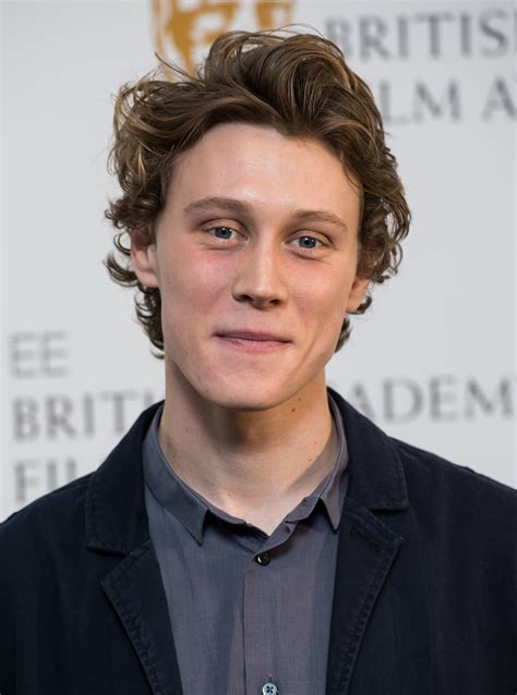 actor british young british actor actress to watch in 2015 film