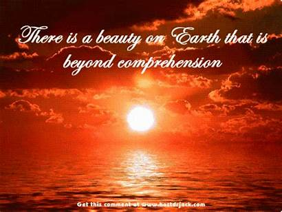 God Creations Creator Gods Creation Quotes Beauty