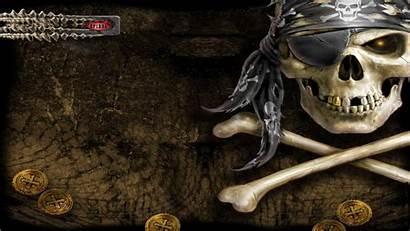 Skull 1080p Wallpapers Horror Laptop Wallpapersafari Fondos