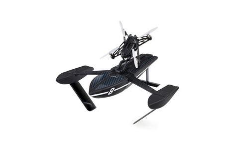 gallery  unique drones     turn heads