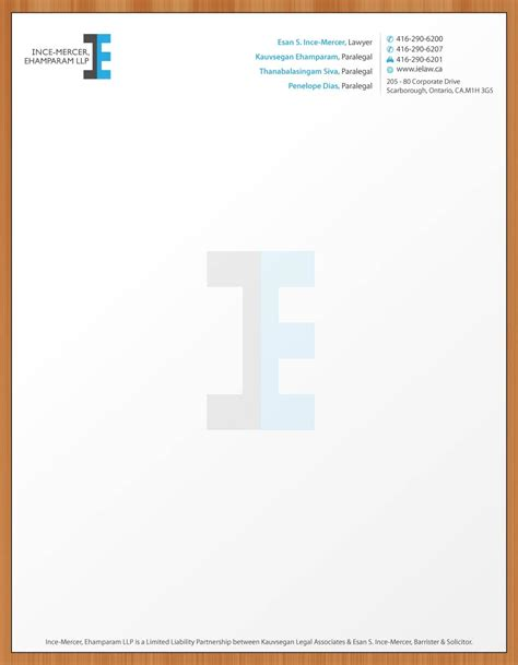 Best Letterhead Design Company  Affordable Business. Resume Summary Examples For Beginners. Cv Template Word Graduate. Cover Letter Examples For Teachers With No Experience. Resume Examples Pharmacy Technician. Curriculum Vitae Word Pdf. Cover Letter On Indeed. Outdoor Guide Cover Letter. Curriculum Vitae Per Formato Europeo
