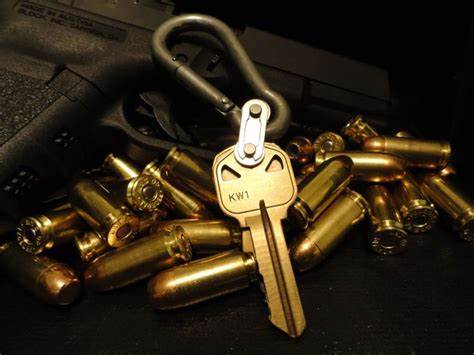 Bike Chain Master Link For Keys