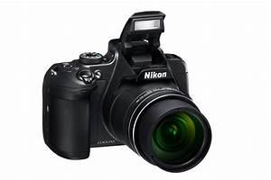 Ratgeber Smartphone Oder Foto-kamera Im Urlaub
