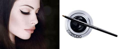 Maquillage yeux lèvres visage et ongles et conseils maquillage LANAÏKA