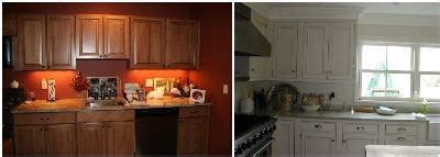 kitchen designs images with island silver fox construction ltd 8018