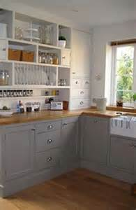 home decor small and narrow kitchens design ideas