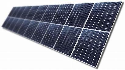 Solar Panel Pngimg
