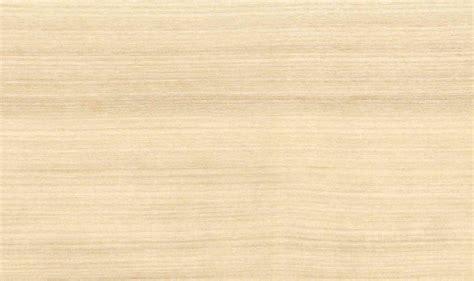 cuisine en bois frene couleur bois frene mzaol com