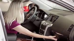 2019 Nissan Sentra - Owner U0026 39 S Manual