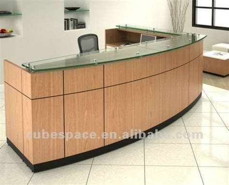 front desk reception furniture pinterest the world s catalog of ideas