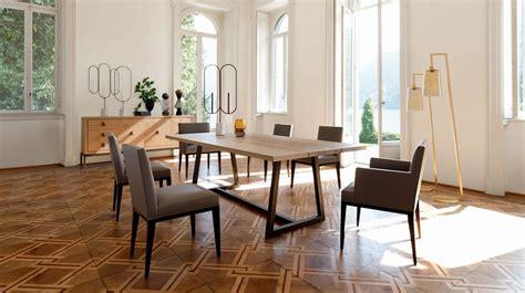 salle à manger roche bobois fauteuil epoq collection nouveaux classiques roche bobois