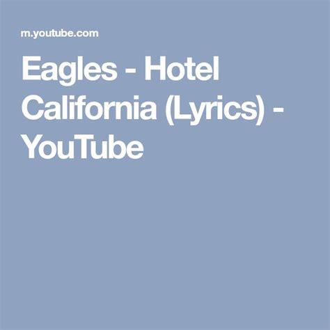 eagles lyrics ideas  pinterest  eagles