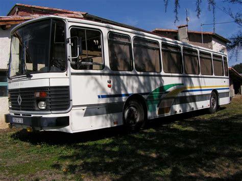 troc echange bus amenage sur france troccom