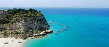 calabrian cuisine tropea an enchanting spot on the calabrian coast by italia it