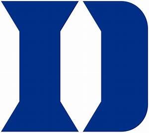 Duke Blue Devils - Wikipedia