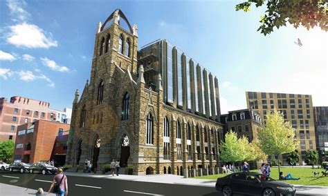South End Church To Become 33 Luxury Condos The Lucas Math Wallpaper Golden Find Free HD for Desktop [pastnedes.tk]