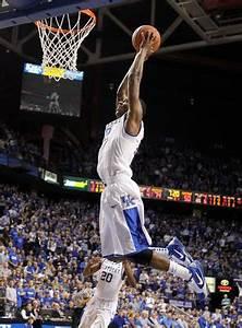 NBA Draft 2011: Brandon Knight and 5 Diamonds in the Rough ...