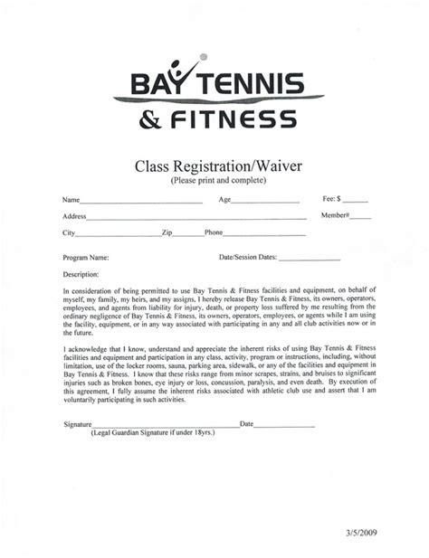 Bay Tennis & Fitness  Northern Michigan's Premiere