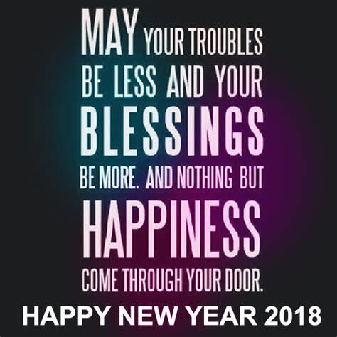 happy new year spr 252 che auf englisch spr 252 che