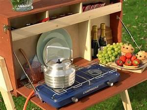 Camper Selber Ausbauen : camper kuche selber bauen ~ Pilothousefishingboats.com Haus und Dekorationen