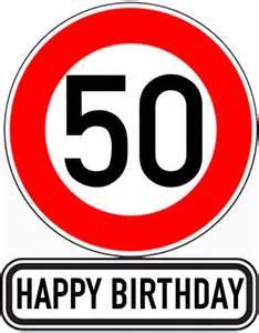 50 geburtstag lustige sprüche mann whatsapp glückwünsche zum 50 geburtstag