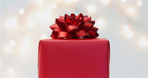 amazing christmas presents 20 amazing gift ideas to make feel special