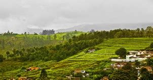 coimbatore hill station of tamil photo gallery of hill stations attractions in tamil nadu