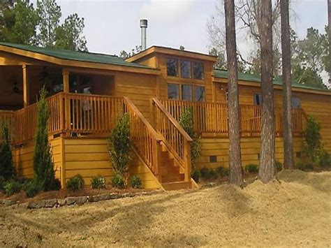 palm harbor triple wide homes triple wide mobile homes texas  house plans  prices