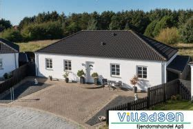 Häuser Kaufen Dänemark by Haus Kaufen D 228 Nemark Hauskauf D 228 Nemark Bei Immonet De