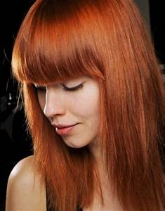 Long Bob Hairstyles With Fringe 2010 Hollywood Official