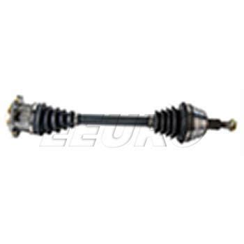 ncv72099 gsp axle volkswagen axle assembly fast shipping available