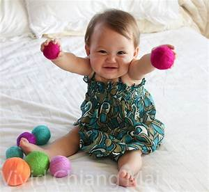 Baby girl dress infant clothes toddler dresses cute gift 7-14