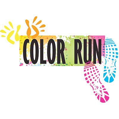 color run schedule 2018 bordentown family color run race roster