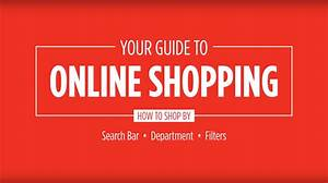L Shop Onlineshop : how to shop online raley s family of fine stores ~ Yasmunasinghe.com Haus und Dekorationen