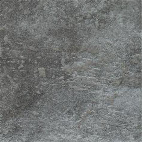 Blau Graue Wand by Daltile Continental Slate Grey 12 In X 12 In