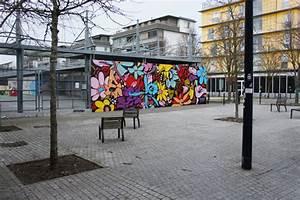Street Art Bordeaux : street art mexicain bordeaux le magazine des c libataires ~ Farleysfitness.com Idées de Décoration