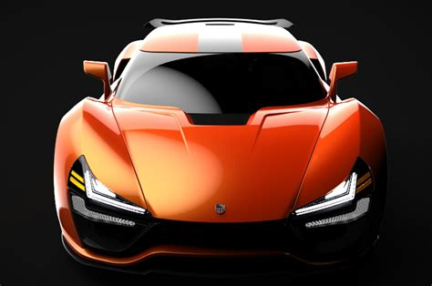 trion nemesis trion nemesis is a 2 000 bhp american supercar with