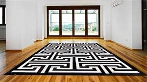 accessories black and white indoor rug come with black With inspiration ideas for black and white rug