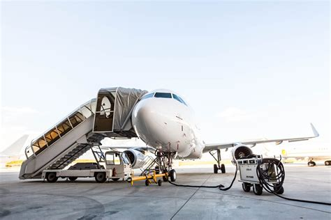 amac aerospace euroairport 31 july 2017 amac aerospace