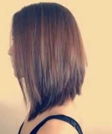 Hair 2017 Mittellanges Haare Photo