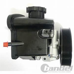Hydraulikpumpe Berechnen : servopumpe hydraulisch mercedes benz c klasse w204 e klasse w211 pumpe servo ebay ~ Themetempest.com Abrechnung
