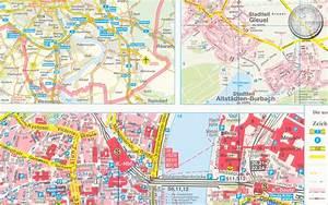 Köln Plz Karte : k ln karte stadtplan mit postleitzahlen ebay ~ Eleganceandgraceweddings.com Haus und Dekorationen