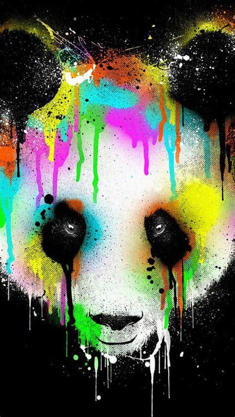 Top Cool Picture by Wallpaper In 2019 Panda Wallpapers Panda