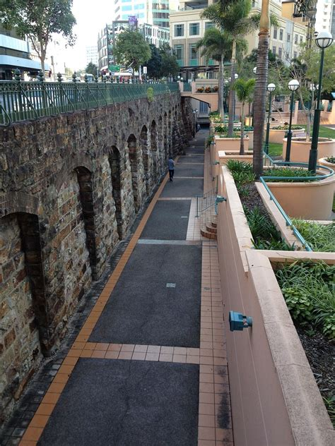 what is a retaining wall petrie bight retaining wall wikipedia