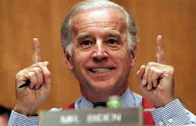 Joe Biden Funny Memes