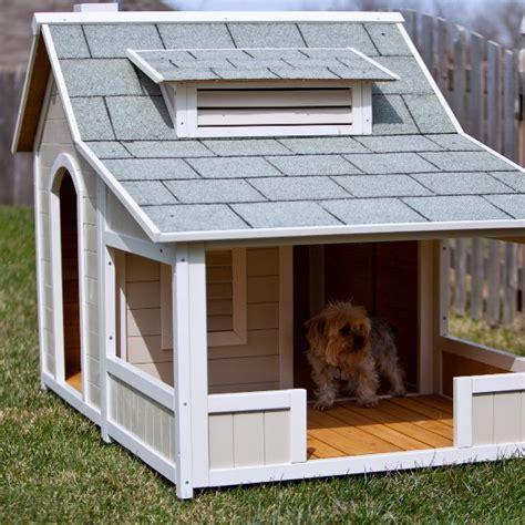 savannah dog house  precision outback home design garden architecture blog magazine